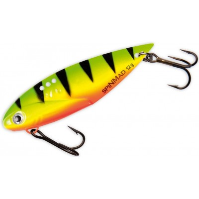 Blade Bait Spinmad King 12 g 1611