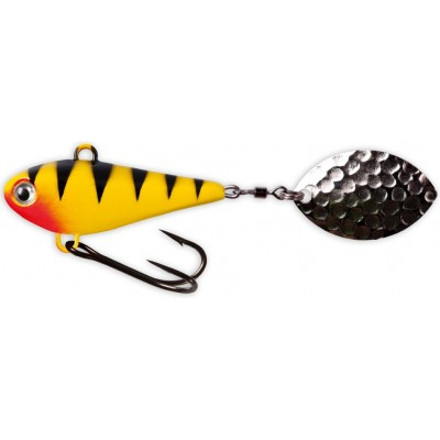 Tail Spinner Spinmad Turbo 35 g 1009