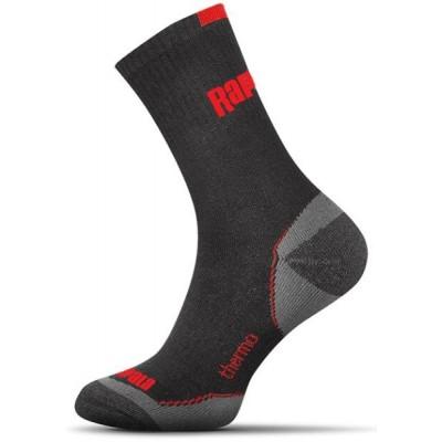 Ponožky Rapala Thermo