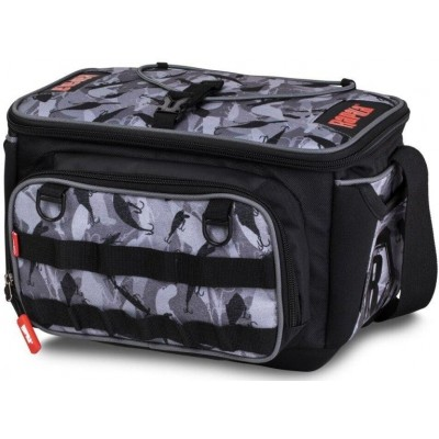 Bag Rapala Urban Messenger Bag