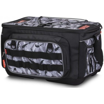 Bag Rapala LureCamo Medium Tackle Bag