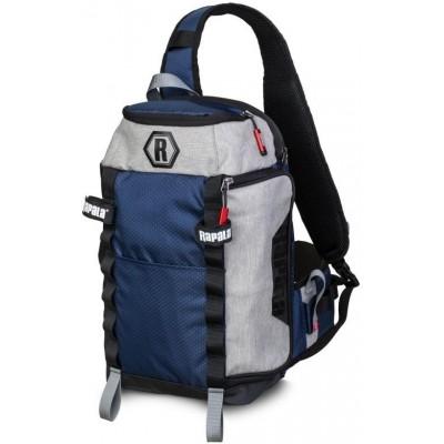 Bag Rapala CountDown Sling Bag