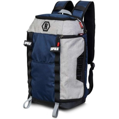 Bag Rapala CountDown Backpack