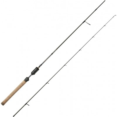 Rod Savage Gear Parabellum CCS UL 2,15m 3-10g