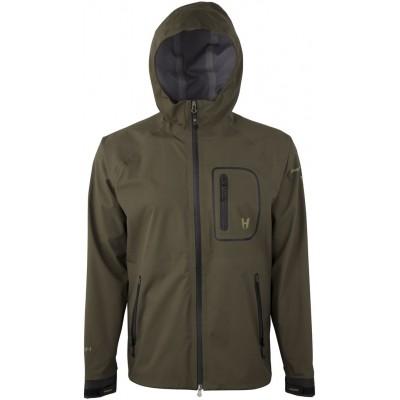 Rybářská bunda Hodgman Aesis Sonic Wadelite Jacket