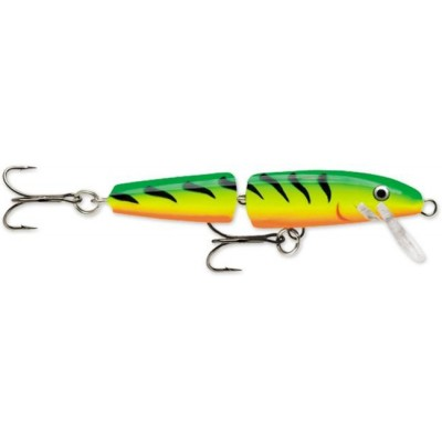 Rapala Jointed FT