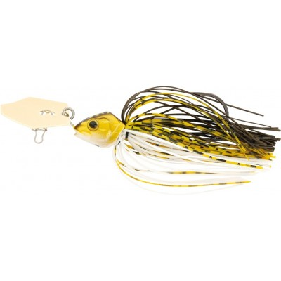 Chatterbait Fox Rage 12 g Pike