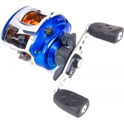 Multiplikátor Abu Garcia Blue Max LH