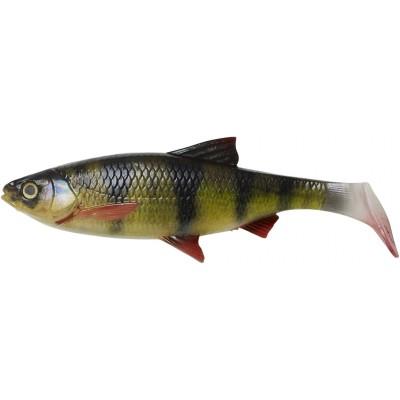 Savage Gear 4D River Roach 18 cm Perch