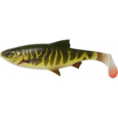 Savage Gear 4D River Roach 18 cm Pike