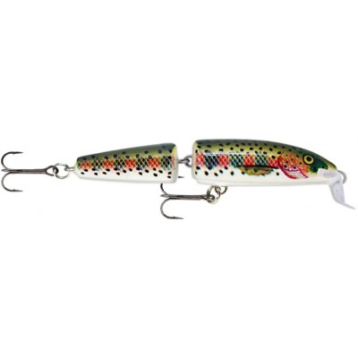 Wobbler Rapala CountDown Jointed 09 RT