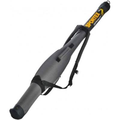 Holdall Sportex 308218 212 cm