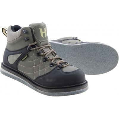 Wading Boots Hodgman H3 Felt