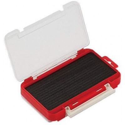 Krabička Meiho Rungun Case W1 (17,5x10,5,x3,8)