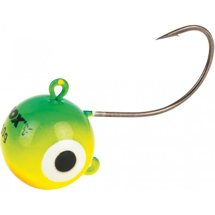 Jig Fox Rage Fireball Finesse 30 g