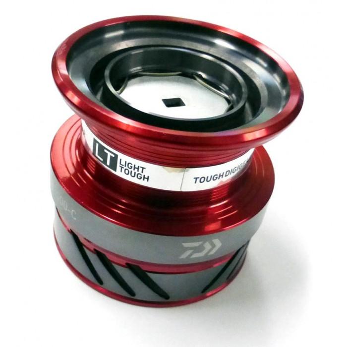 Spare Spool Daiwa 18 Ninja LT 5000-C