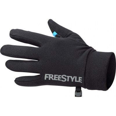 Rukavice Spro Freestyle Gloves Touch
