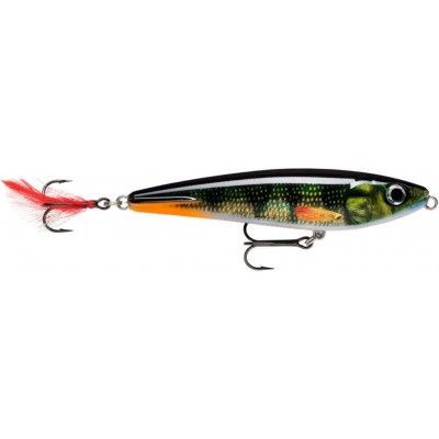 Wobbler Rapala X-Rap SubWalk 15 PEL