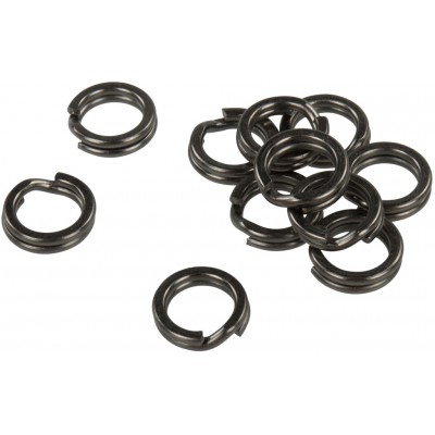 Madcat Split Rings