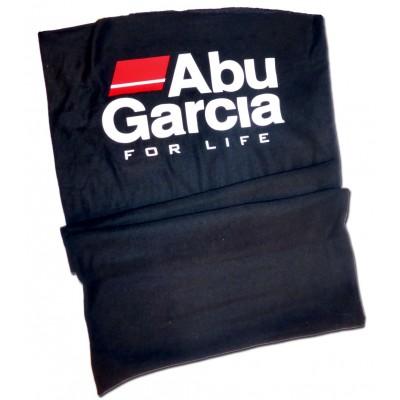Abu Garcia Buff