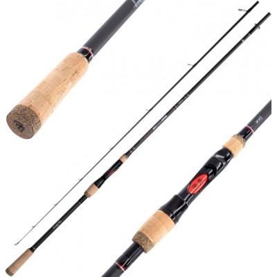 Rod Mikado MFT River Zander 2,55m 10-30g