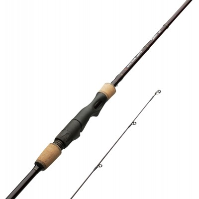 Rod  Savage Gear Custom UL Spin 2,21m 3-10g