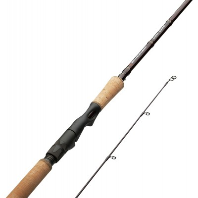 Rod Savage Gear Custom Predator 2,58m 70g