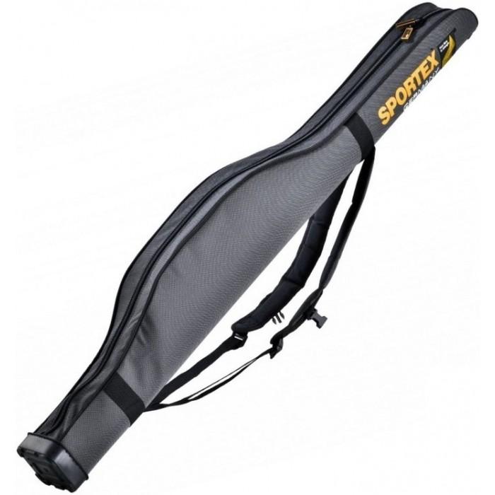 Holdall Sportex 301128 125 cm
