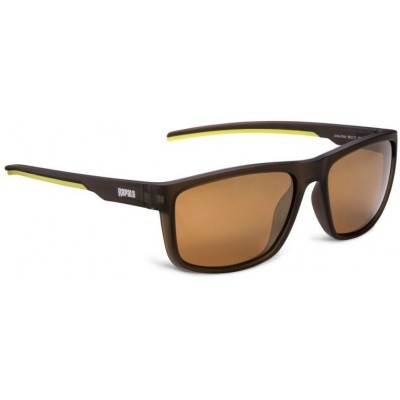 Polarizing Glasses Rapala Urban VisionGear Key Lime