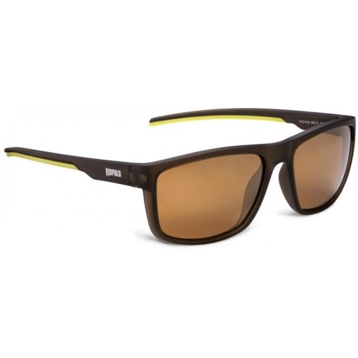 Polarizing Glasses Rapala Urban VisionGear Key Lime