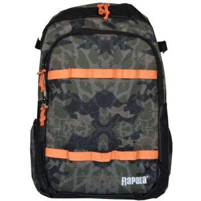Batoh Rapala Jungle Backpack