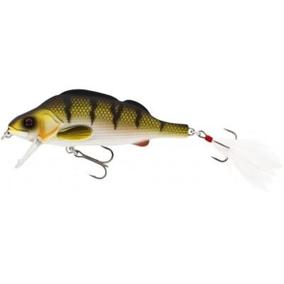 Wobbler Westin Percy The Perch HL 10 cm Dull Perch