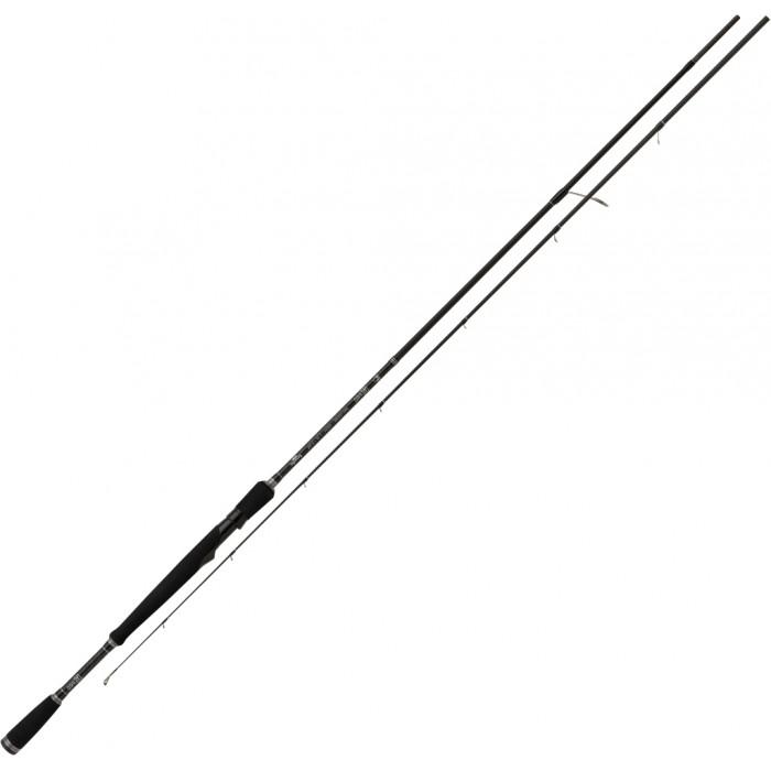 Rod Fox Rage Ti Pro Jigger Finesse 270cm 7-28g