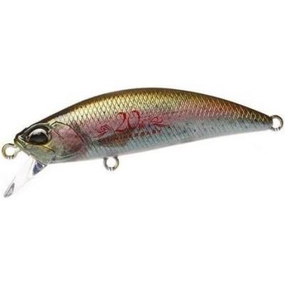 Wobbler DUO Spearhead Ryuki 45S Rainbow Trout ND