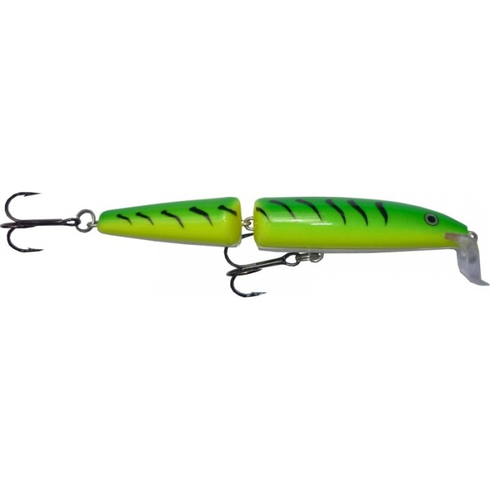Rapala Jointed 05 BCF