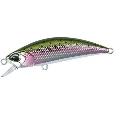 Wobbler DUO Spearhead Ryuki 50F Rainbow Trout