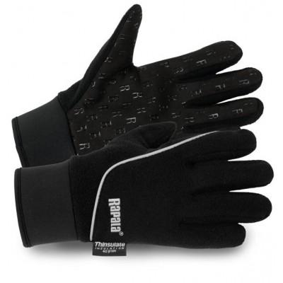 Gloves Rapala Strech Gloves