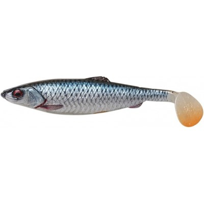 Ripper Savage Gear 4D Herring Shad 19 cm Roach