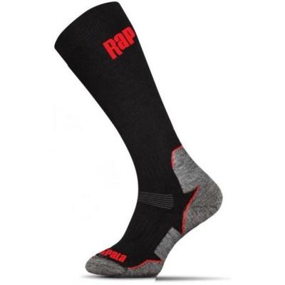 Knee Socks Rapala Thermo Extreme
