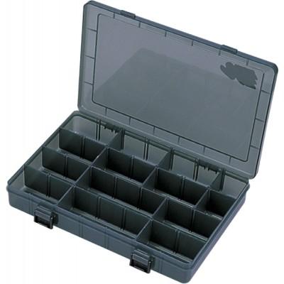 Box Versus VS 3030 (28,6x19,5x4,7)