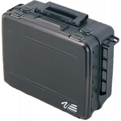 Box Versus VS 3080 Black (48x35,6x18,6)