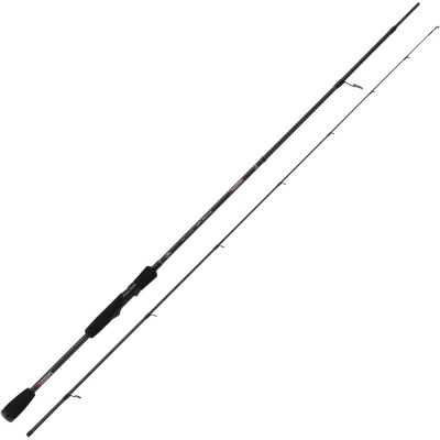 Rod Fox Rage Prism X Zander Pro 2,10m 7-28g