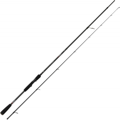 Rod Fox Rage Prism X Zander Pro 2,40m 7-28g