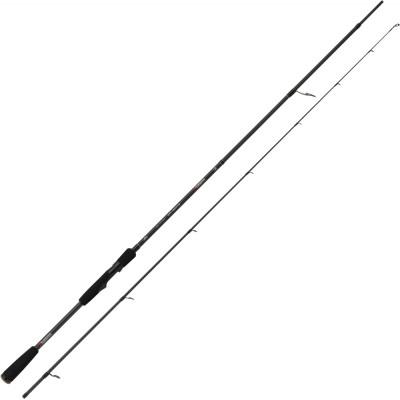 Rod Fox Rage Prism X Zander Pro 2,70m 7-28g