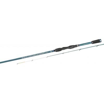 Rod Mikado Lexus Sapphire Lite Drop Shot 2,40m 5-20g