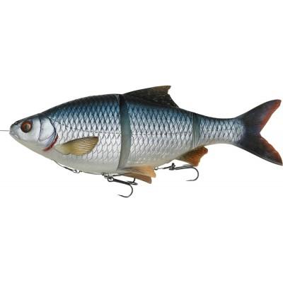 Savage Gear 4D Line Thru Roach 18 cm 80 g SS Roach
