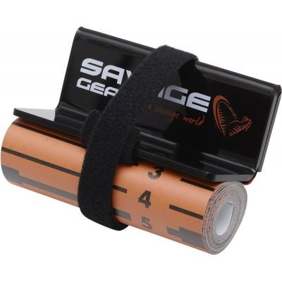 Savage Gear Measure Up Roll 130x8 cm