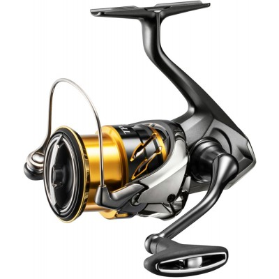 Reel Shimano Twin Power 4000 FD