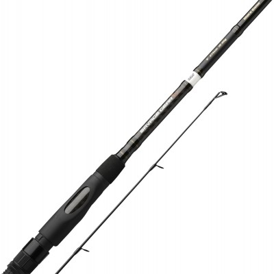 Rod Savage Gear SG2 Shore Game 2,74m 10-30g