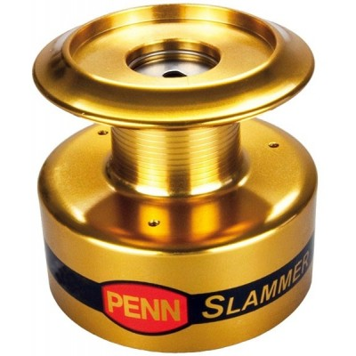 Spare Spool Penn Slammer II 560